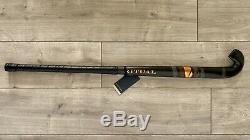 Ritual Hockey Stick 2020/21 Ultra 95+ Brand New (RRP £259)