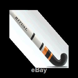 Ritual Response 55 Hockey Stick (2019/20) Free & Fast Delivery
