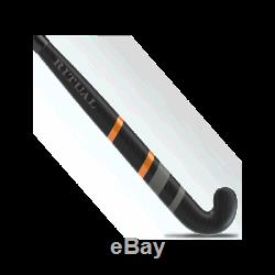 Ritual Response 95 Hockey Stick (2019/20) Free & Fast Delivery