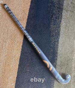 Ritual Revolution Specialist 2020 Field Hockey Stick Size 37.5
