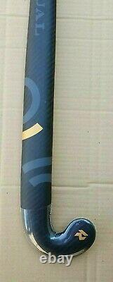 Ritual Revolution Specialist Field Hockey Stick