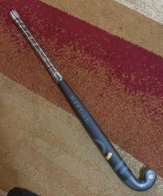 Ritual Revolution Specialist Field Hockey Stick Size 36.5