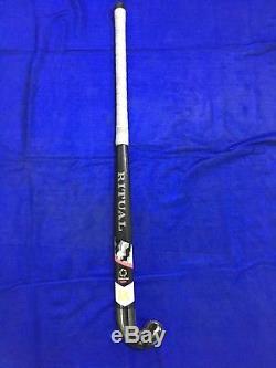 Ritual Revolution Velocity Field Hockey Stick Size36.5,37.5 Free Grip