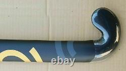 Ritual Specialist 95 Composite Field Hockey Stick