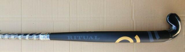 Ritual Specialist 95 Composite Hockey Stick (2018/19) With Grip And Bag