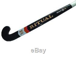 Ritual Velocity 95 2016 Model Composite Field Hockey Stick Size 36.5 36.7