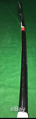 Ritual Velocity 95 Comosite Field Hockey Stick