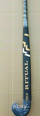 Ritual Velocity 95 Field Hockey Stick