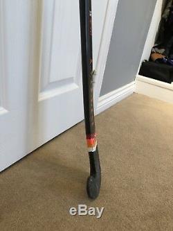 Ritual Velocity 95 Origin Composite Hockey Stick 36.5