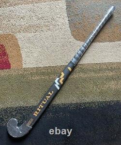 Ritual Velocity Origin 95 Composite Field Hockey Stick Size 37.5