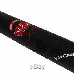 SALE Adidas Field Hockey Stick V24 Carbon