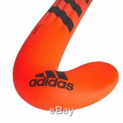 SALE Adidas Hockey Stick DF24 Compo 1