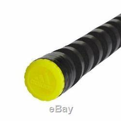 SALE Adidas LX24 Carbon Filed Hockey Stick