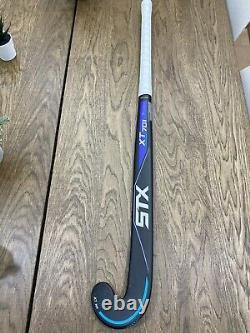 STX Field Hockey Surgeon XT 701 Field Hockey Stick