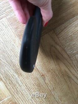 Slazenger Aero 90 Hockey Stick 1500 Armour Grey Black Length 36 New