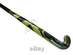 TK Platinum P1 Field Hockey Stick