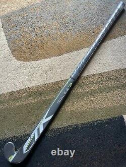 TK TOTAL ONE CB 256 Field Hockey Stick Size 36.5