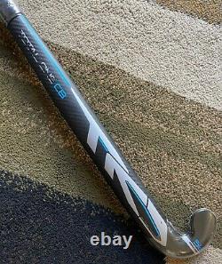 TK TOTAL ONE CB 512 Field Hockey Stick Size 36.5