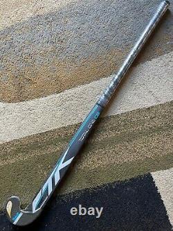 TK TOTAL ONE CB 512 Field Hockey Stick Size 37.5