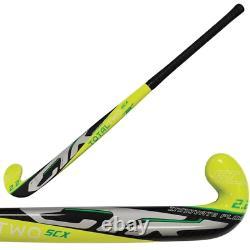 TK Total 2.2 Innovate Plus Field Hockey Stick