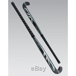 TK Total One CB 512 Composite Field Hockey Stick Size 36.5