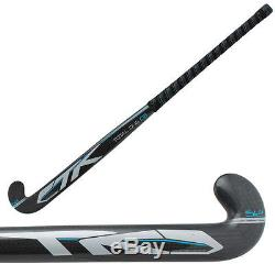 TK Total One carbonbraid CB 512 Composite Field Hockey Stick 36.5 christmas sale