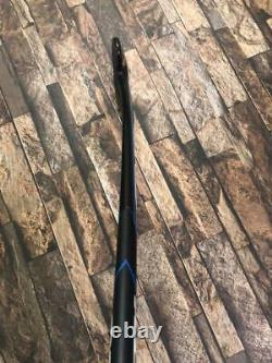 TK Total Two 2.1 Innovate Field Hockey Stick Size 36.5 and 37.5