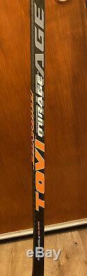 TOVI Mirage ice Hockey Stick right hand