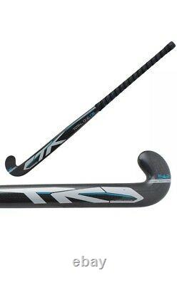 Tk Total One CB 512 Composite Field Hockey Size Available 36.5,37.5