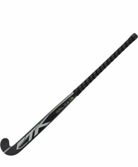 Tk Total One Cb 256 Composite Field Hockey Stick Size 36.5,37.5