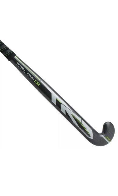 Tk Total One Cb 256 Field Hockey Stick Size Available 36.5,37.5