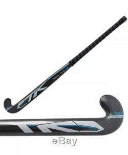 Tk Total One Cb 512 Composite Field Hockey Stick Size 36.5,37.5