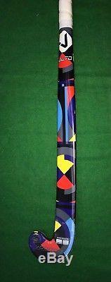 Voodoo Unlimited 2014 Model Composite Field Hockey Stick