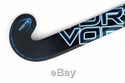 Vortex F3 Hockey Stick 36.5