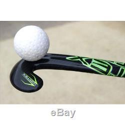 Vortex F5 Hockey Stick 37.5