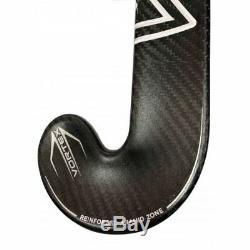 Vortex F6 Hockey Stick 36.5