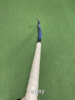 Y1 ADB 90% Carbon Hockey Stick Size 36.5L