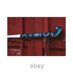 Young Ones Refract 90 Hockey Stick (2020/21) Free & Fast Delivery